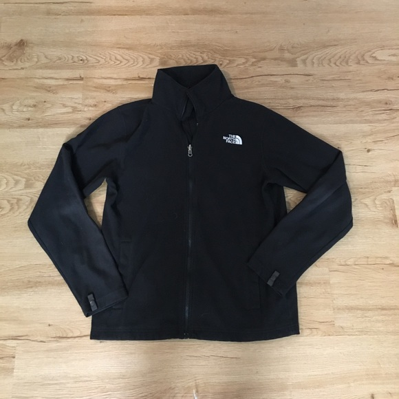 The North Face Other - The north Face full zip jacket